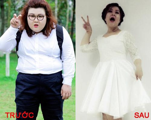 hot-girl-tram-ky-thuy-tien-sau-khi-giam-40kg-trong-3-thang-6