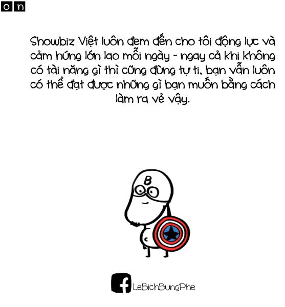 cuoi-te-ghe-6-1-long-da-con-gai-that-kho-luong-2