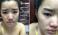 nhung-co-gai-mat-mun-lot-xac-xinh-dep-sau-makeup-8