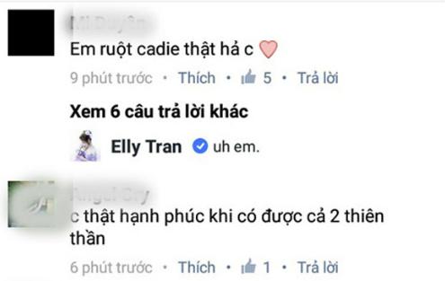 elly-tran-xac-nhan-cadie-co-em-ruot-1