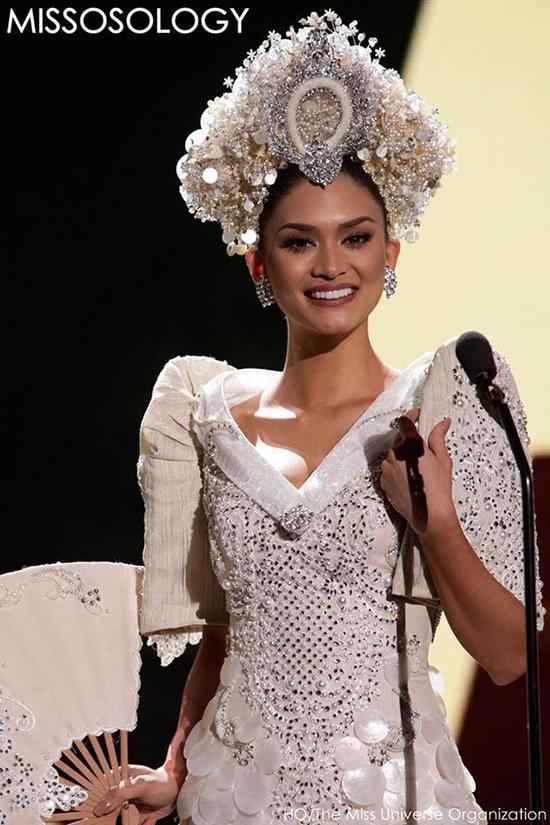 hoa-hau-bup-be-viet-nam-philippines-giong-pham-huong-pia-bat-ngo-5