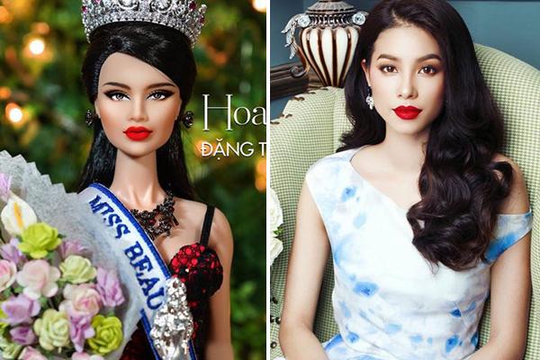 hoa-hau-bup-be-viet-nam-philippines-giong-pham-huong-pia-bat-ngo-2