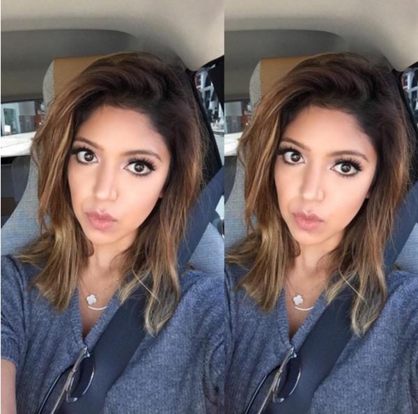 Selfie trong xe hơi: Với bối cảnh tù túng và chẳng có gì đặc biệt trong một chiếc xe hơi thì đa phần những kiểu selfie này chỉ có một mục đích: làm người khác ghen tỵ.