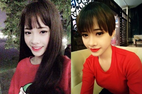nam-sinh-bac-giang-xinh-hon-con-gai-nuoi-uoc-mo-duoc-chuyen-gioi-5