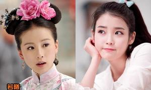 Dàn trai đẹp gái xinh của 'Bộ bộ kinh tâm' phiên bản Hàn