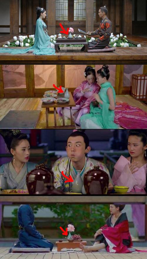 17-chuyen-hau-truong-vuot-ngheo-cua-thai-tu-phi-thang-chuc-ky-2