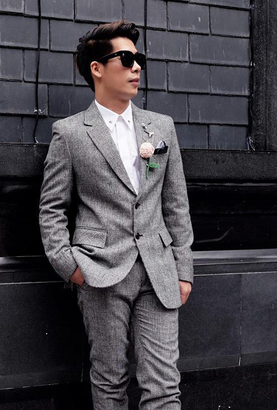 5-stylist-dung-sau-thoi-trang-doc-dao-o-the-remix-2