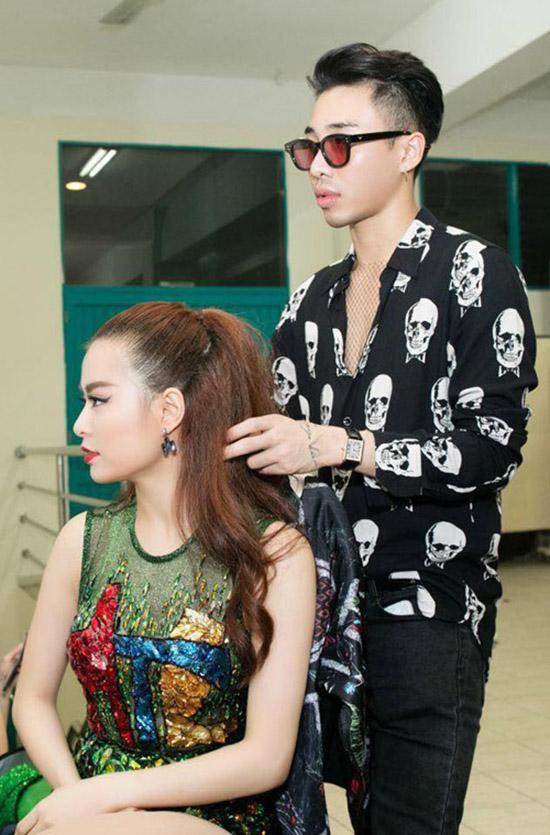 5-stylist-dung-sau-thoi-trang-doc-dao-o-the-remix-3