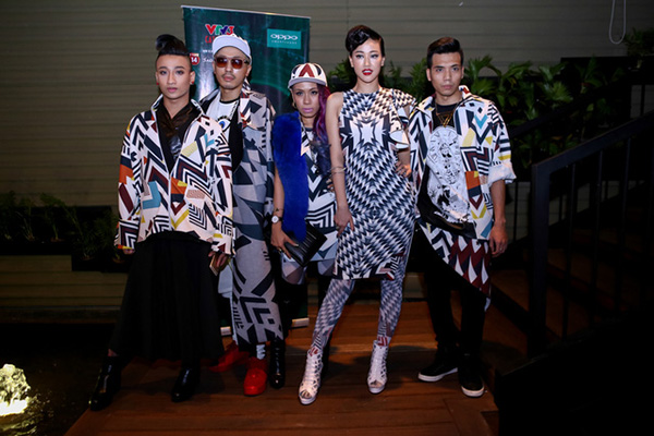 5-stylist-dung-sau-thoi-trang-doc-dao-o-the-remix-5