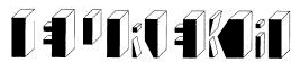 do-vui-co-bao-nhieu-khuon-mat-o-trong-hinh-2