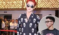 son-tung-sam-tu-do-hieu-moi-tu-lam-stylist-trong-liveshow-ha-noi-4
