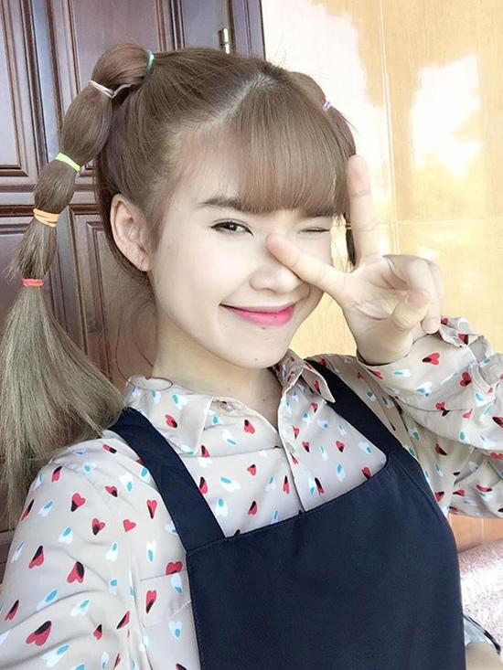 sao-viet-9-1-phan-anh-cau-hon-lan-khue-minh-hang-bat-ngo-xuong-toc-tem-5