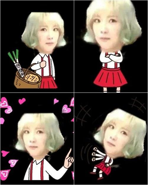 tae-yeon-bi-fan-che-anh-khi-lo-kieu-toc-ngan-moi-7