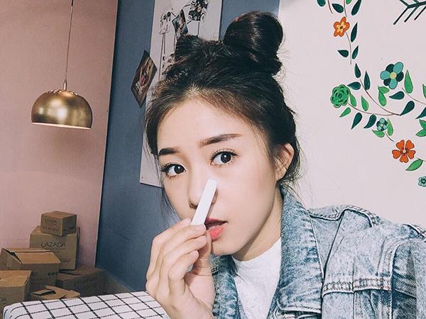 sao-viet-9-1-phan-anh-cau-hon-lan-khue-minh-hang-bat-ngo-xuong-toc-tem-3