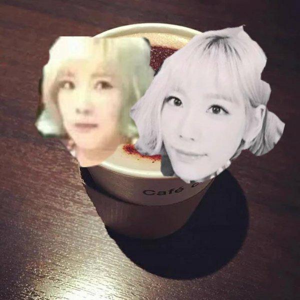 tae-yeon-bi-fan-che-anh-khi-lo-kieu-toc-ngan-moi-4