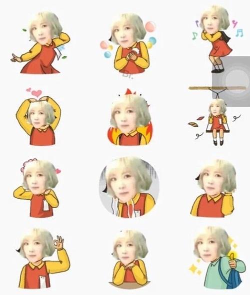 tae-yeon-bi-fan-che-anh-khi-lo-kieu-toc-ngan-moi-9