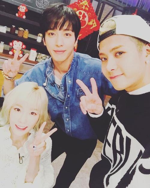 sao-han-9-1-hyo-rin-khoe-s-line-nong-bong-seol-hyun-bi-nghi-don-nguc-8