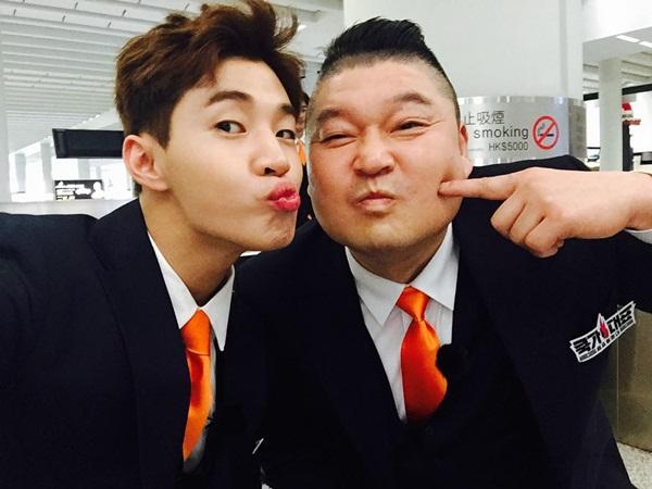 sao-han-9-1-hyo-rin-khoe-s-line-nong-bong-seol-hyun-bi-nghi-don-nguc-1