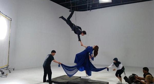 sao-han-9-1-hyo-rin-khoe-s-line-nong-bong-seol-hyun-bi-nghi-don-nguc-3