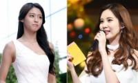 sao-han-9-1-hyo-rin-khoe-s-line-nong-bong-seol-hyun-bi-nghi-don-nguc-9