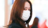 tae-yeon-bi-fan-che-anh-khi-lo-kieu-toc-ngan-moi-11
