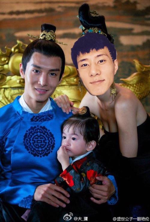 anh-che-phim-thai-tu-phi-thang-chuc-ky-ngap-tran-fanpage-5