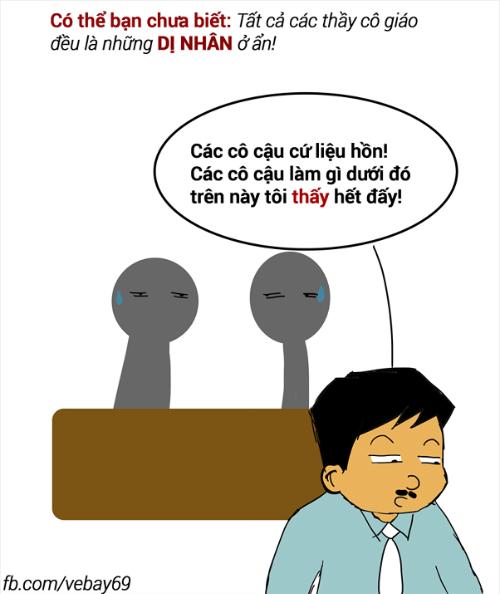 cuoi-te-ghe-11-1-ly-do-chia-tay-khong-hieu-noi-cua-con-gai-1