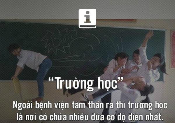 cuoi-te-ghe-11-1-ly-do-chia-tay-khong-hieu-noi-cua-con-gai-4