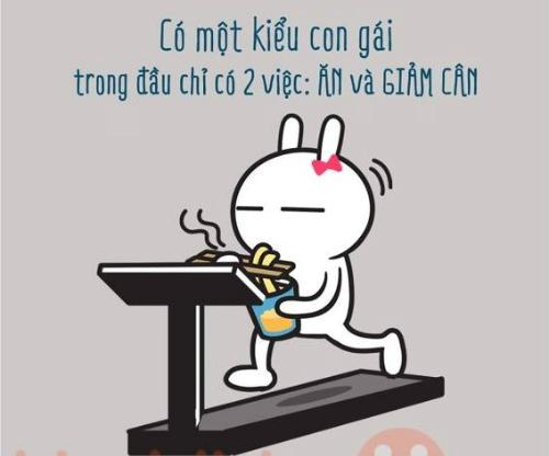cuoi-te-ghe-11-1-ly-do-chia-tay-khong-hieu-noi-cua-con-gai-2