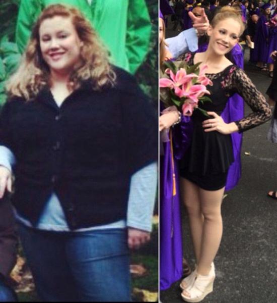 Thừa cân, béo phì không chỉ khiến phái nữ thấy mình xồ xề, xấu xí mà còn   mang đến nhiều bệnh tật.