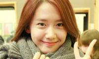 10 'nữ thần mặt mộc' mới của showbiz Hàn