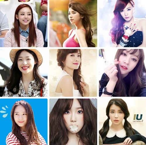 idol-nu-kpop-nao-tung-duoc-14-sao-nam-to-tinh