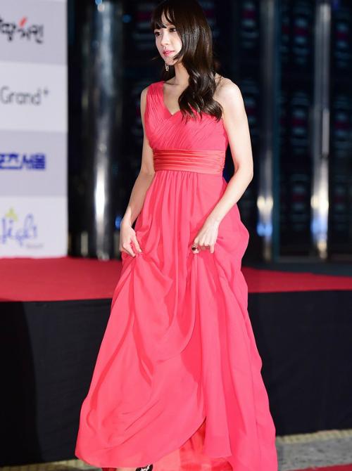 exo-lam-mat-cute-seoul-music-award-1