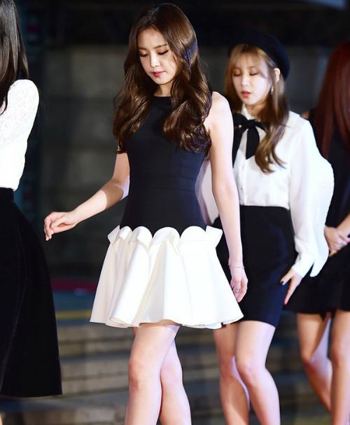 exo-lam-mat-cute-seoul-music-award-11