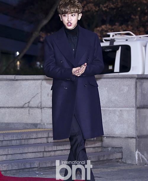 exo-lam-mat-cute-seoul-music-award-3