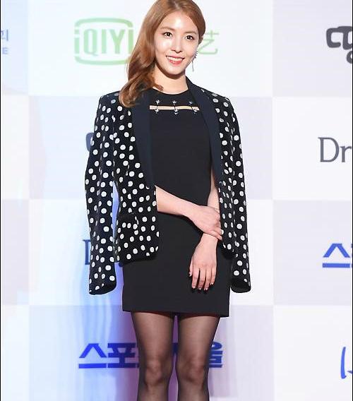 exo-lam-mat-cute-seoul-music-award-10