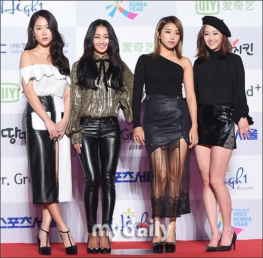 exo-lam-mat-cute-seoul-music-award-9
