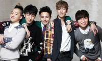 idol-nu-kpop-nao-tung-duoc-14-sao-nam-to-tinh-1