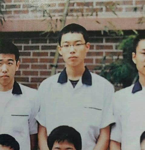 anh-thoi-chua-debut-cua-dan-sao-reply-1988-7