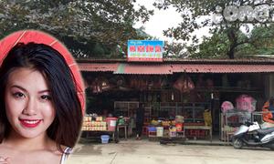 Bà chủ cửa hàng xô xát với Linh Miu: 'Tôi thấy cô ta đanh đá và hỗn xược'
