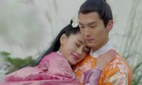 fan-choang-voi-ket-2-kieu-dam-my-cua-thai-tu-phi-thang-chuc-ky-7