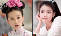 baek-hyun-lot-thom-giua-dan-trai-dep-cua-moon-lovers-9