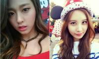 seo-hyun-do-dang-cung-seol-hyun-hani-o-tham-dogolden-disk-award-12