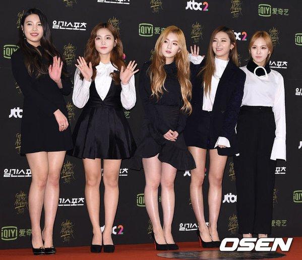 seo-hyun-do-dang-cung-seol-hyun-hani-o-tham-dogolden-disk-award-6