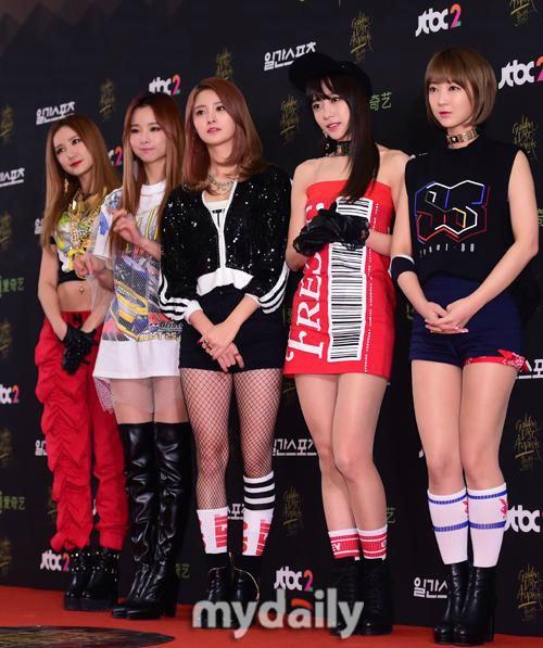 seo-hyun-do-dang-cung-seol-hyun-hani-o-tham-dogolden-disk-award-5