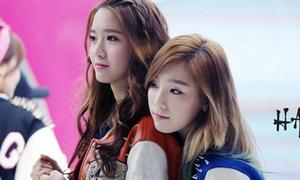 Những idol nữ đình đám nhất Kpop trong thập kỷ qua