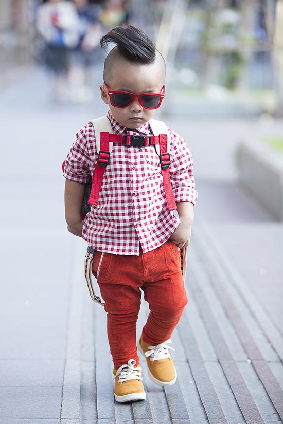 con-trai-do-manh-cuong-xung-danh-tieu-fashionisto-3