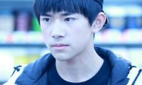 Style ấn tượng của mỹ nam 15 tuổi Dịch Dương Thiên Tỉ TFBOYS