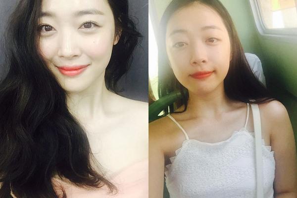 sao-han-22-1-seol-hyun-khoe-ve-sexy-kim-so-hyun-cang-lon-cang-xinh-8