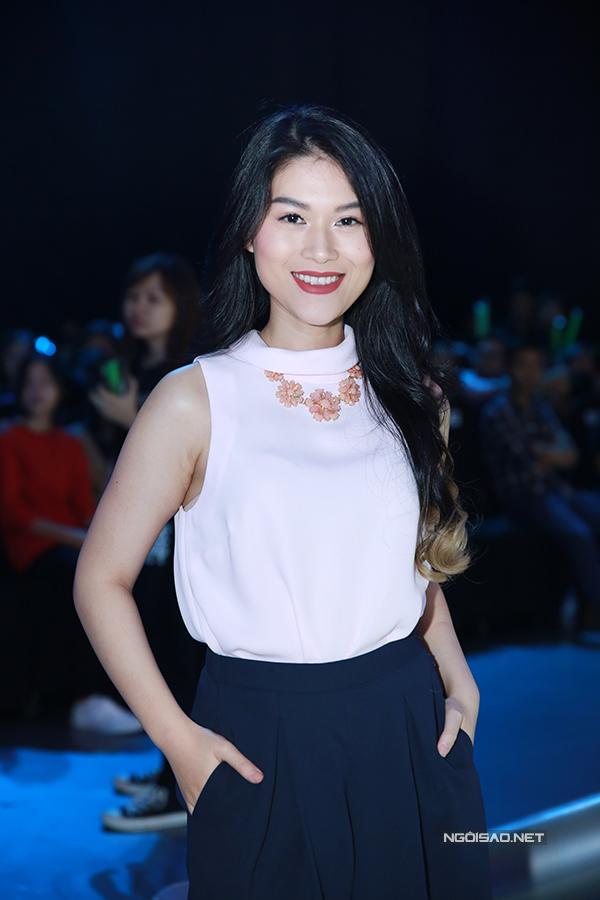 ky-han-mac-hong-quan-lan-dau-cong-khai-song-doi-9